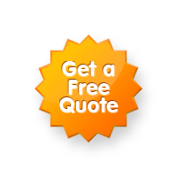Free Qoute Custom Free Quote  Starsun Design